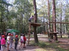 Park linowy_5