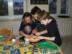 Zajęcia Kulinarne_1